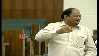 ఏమైనా ఉంటే బయట చూసుకుందాం..అంబటికి కరణం బలరాం కౌంటర్ |Karanam Balaram Vs Ambati Rambabu