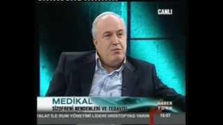 Video Prof.Dr.Ahmet Ertan Tezcan - Şizofreni Nedir? download MP3, 3GP, MP4, WEBM, AVI, FLV November 2018