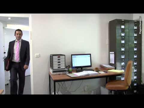 Oreyal Consulting Premium, conseils comptables, fiscaux, sociaux et juridiques à Levallois-Perret