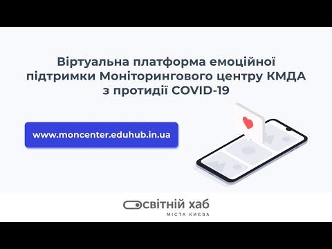 https://i.ytimg.com/vi/ovCeilcFIBA/hqdefault.jpg