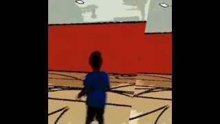 NY 21 Gym Life 24 7 Basketball