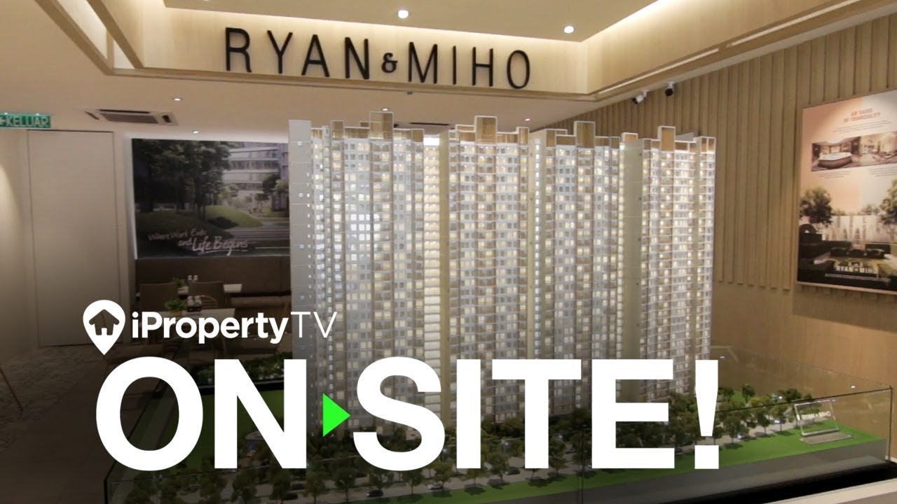 Search property for sale in Malaysia | iProperty com my