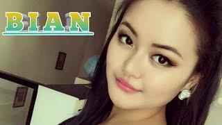 Download 'BIAN' - 1 (Mizo thawnthu) || Ziak leh chhiar bawktu - JH Davies Tlangthan