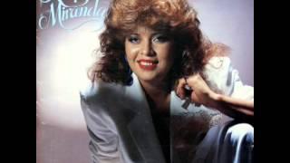Roberta Miranda - Volume 2 (1987) - CD Completo
