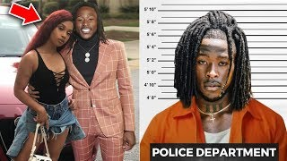 Top 10 Things You Didn't Know About Alvin Kamara! (NFL)