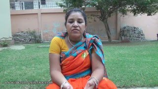 What is the Real Meaning of Love? (Spanish) by Priya Shakti Devi Dasi