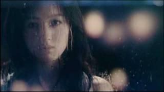 「泣いちゃうかも」 With Focus on Kusumi Koharu. (sorry about the qu...