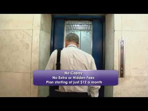 EasyHealthMD - Online Doctor COnsultation.mov