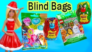 Mlp Chocolate Blind Bags Surprise Mystery Figures My Little Pony Yowie Lego Minifigure Cookieswirlc