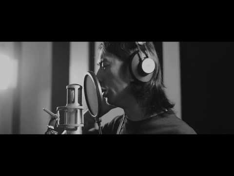 Revenge The Fate - Continuous (Live Studio Session)