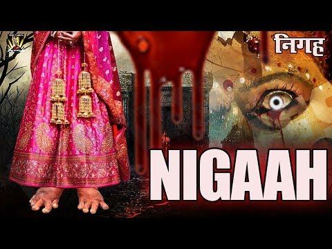 """NIGAAH""- (Aap Beeti) - Superhit Hindi Thriller Serial - Evergreen Hindi Serials -Watch It"