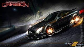 Need For Speed Carbon (2006) Жажда скорости #2 | Стрим #171