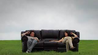WEG Couch 073010