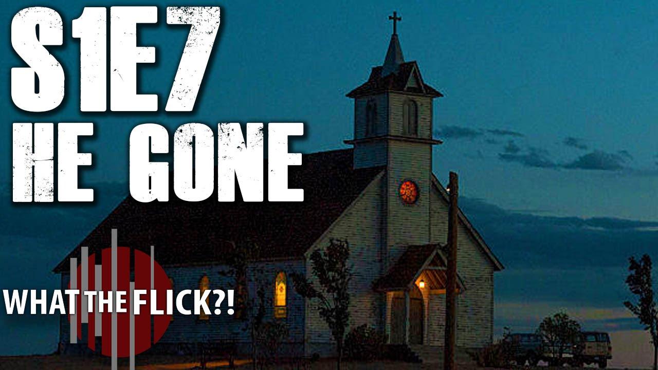 "Download Preacher Season 1 Episode 7 ""He Gone"" Review"