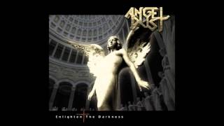 Watch Angel Dust Come Into Resistance video