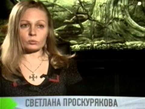 ТАЙНЫ ГРУПП КРОВИ ЧЕЛОВЕКА-03