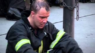 Пожарный Гимнъ