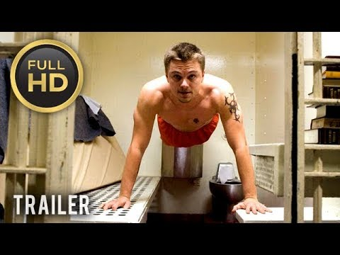 🎥 THE DEPARTED (2006) | Full Movie Trailer in HD | 1080p