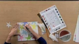 Secrets in Watercolor: Depth & Realism (Preview)