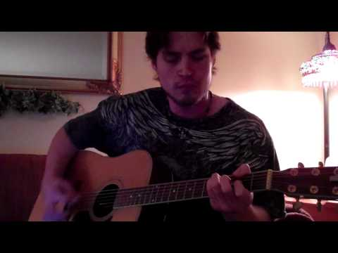 """tuesdays-gone""-lynyrd-skynyrd-acoustic-cover!!-by-david-sizemore"