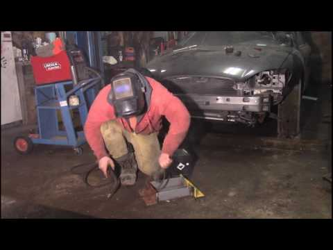 demoltion-derby-battery-box-,-how-to-build-a-cheap-and-easy
