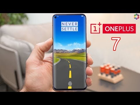 OnePlus 7 Perfect For Me? OnePlus 5G, Release Date, 10GB RAM, Price, Features, Trailer Your Videos on VIRAL CHOP VIDEOS