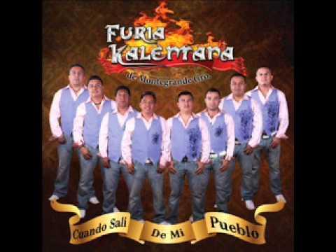 Download FURIA KALENTANA MIXX BY  GILBERT G