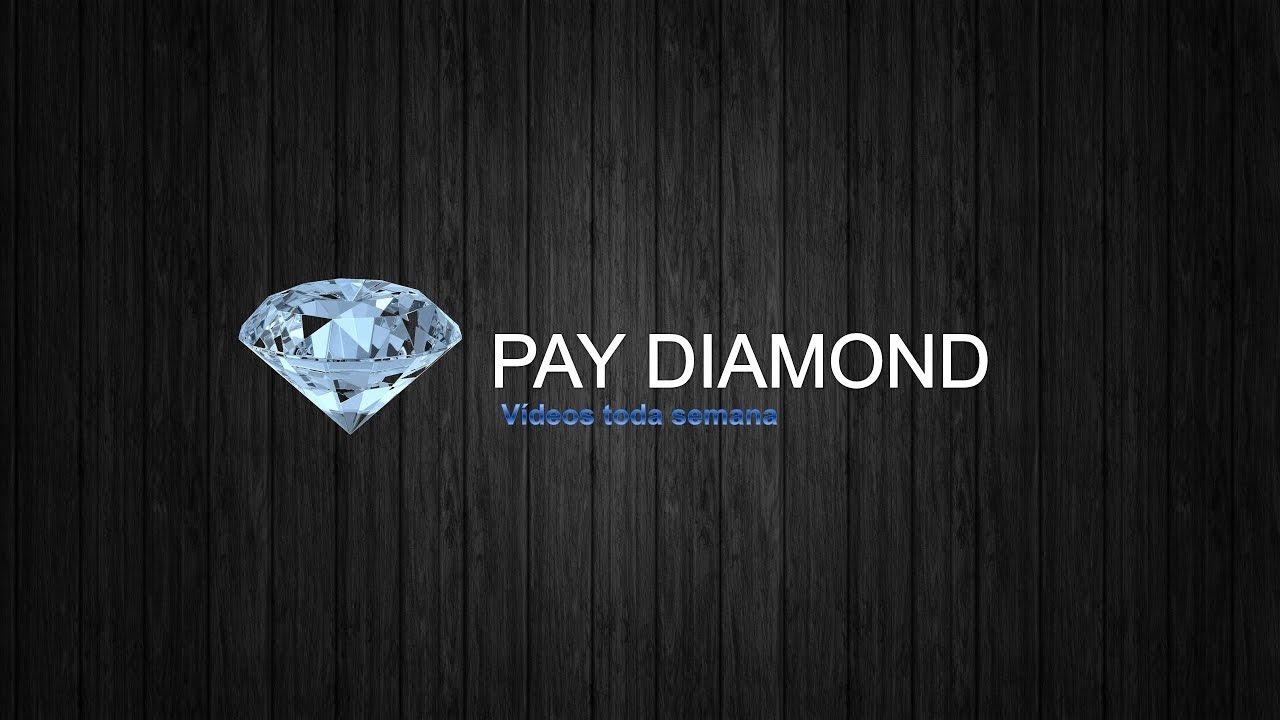 Play Diamond