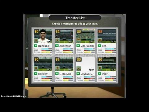 PES Association Football - LOL PES! - Part 1