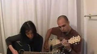 Pallar Anders Visa - Acoustic In Flames Tribute