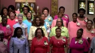 Women of Faith Choir