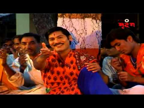 Adham Odharan Avinashi Tara || Mrudang Audio Latest 2016 Songs
