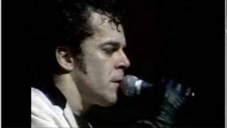 Ian Dury & The Blockheads - Clevor Trever -The Dominion 80