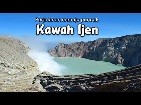 kawah-ijen-crater-:-perjalanan-menuju-puncak-kawah-ijen