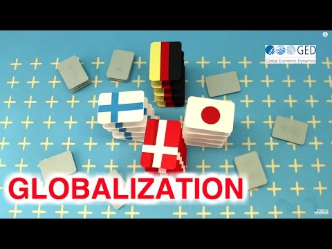 Who Really Wins From Globalization?  (Pros and Cons of Globalization)