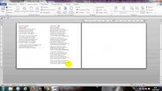 Como copiar letras de musicas da internet e colar no word