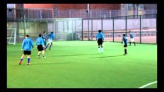 Hilal Rangers in London & Children of Sudan COS 2017 Video