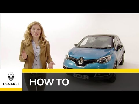 How To: Understand Miles Per Gallon (MPG) - Renault UK