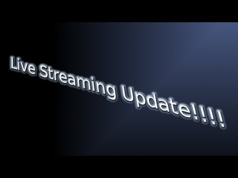Black Ops 2 Summer Schedule, Live Streaming, M8A1 from YouTube · Duration:  10 minutes 59 seconds