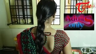 Adults Only || Hindi Short Film || By Murali Vemuri