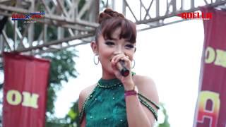 Download lagu KEPALING ARNETA JULIA MP3