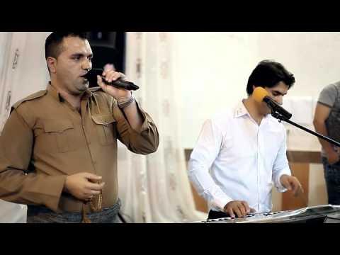 موزیک ویدیو جدید و بسیار زیبای پیمان قادری