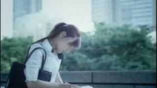 河口恭吾 - 水曜日の朝