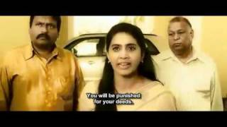 singham 2011 hindi movie part 1mp4