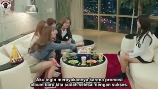 Film semi Korea terbaru 2019