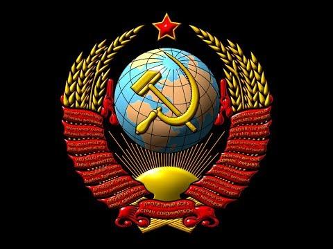 Фильм Рожденные в СССР. Правда о потерянной стране, созданной для людей