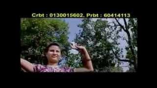Rajesh Payal Rai  HD  New Nepali Lok Pop Song 2012 Jhamke Maya   YouTube