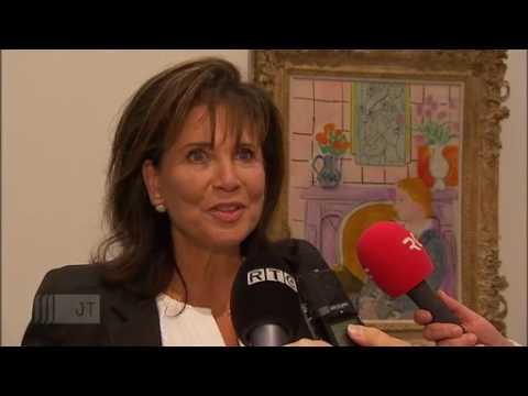 Télé Liège