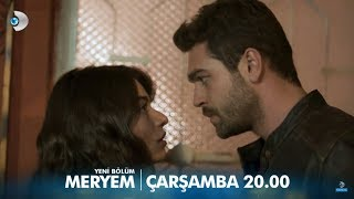 Meryem / Tales of Innocence - Episode 12 Trailer 2 (Eng & Tur Subs)