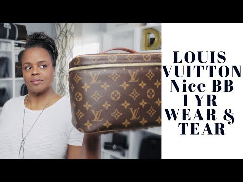 louis-vuitton-nice-bb-|-1-yr-wear-and-tear-|-drelux-tv
